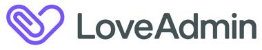 LoveAdmin Logo.jpg