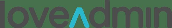 loveadmin-logo-1